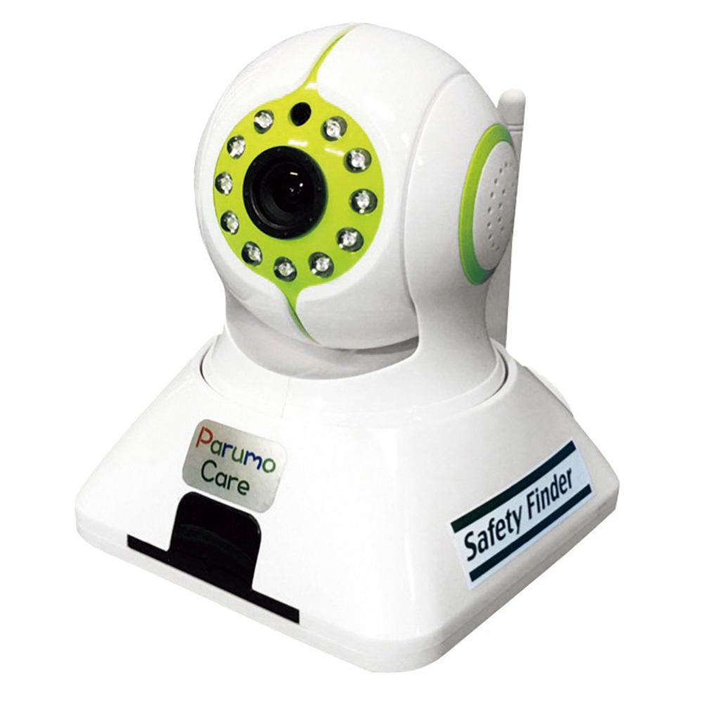 パルモケアシステム おきるコールiSS-120A iSEED 品番 A26072 JAN 4573136140040