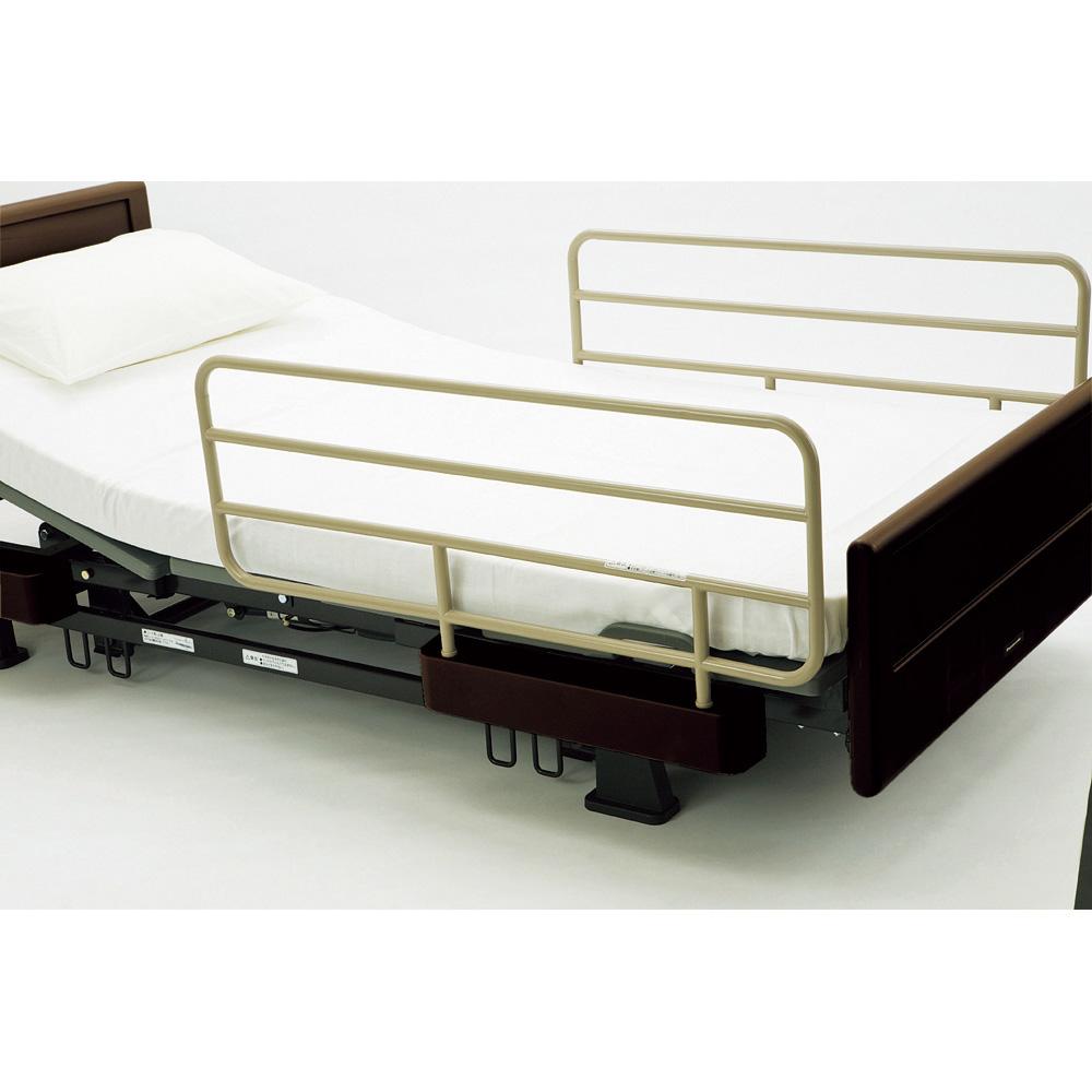 サイドレールL(2本1組) 非 パナソニックエイジフリー 品番 VA1316031 C22041 JAN