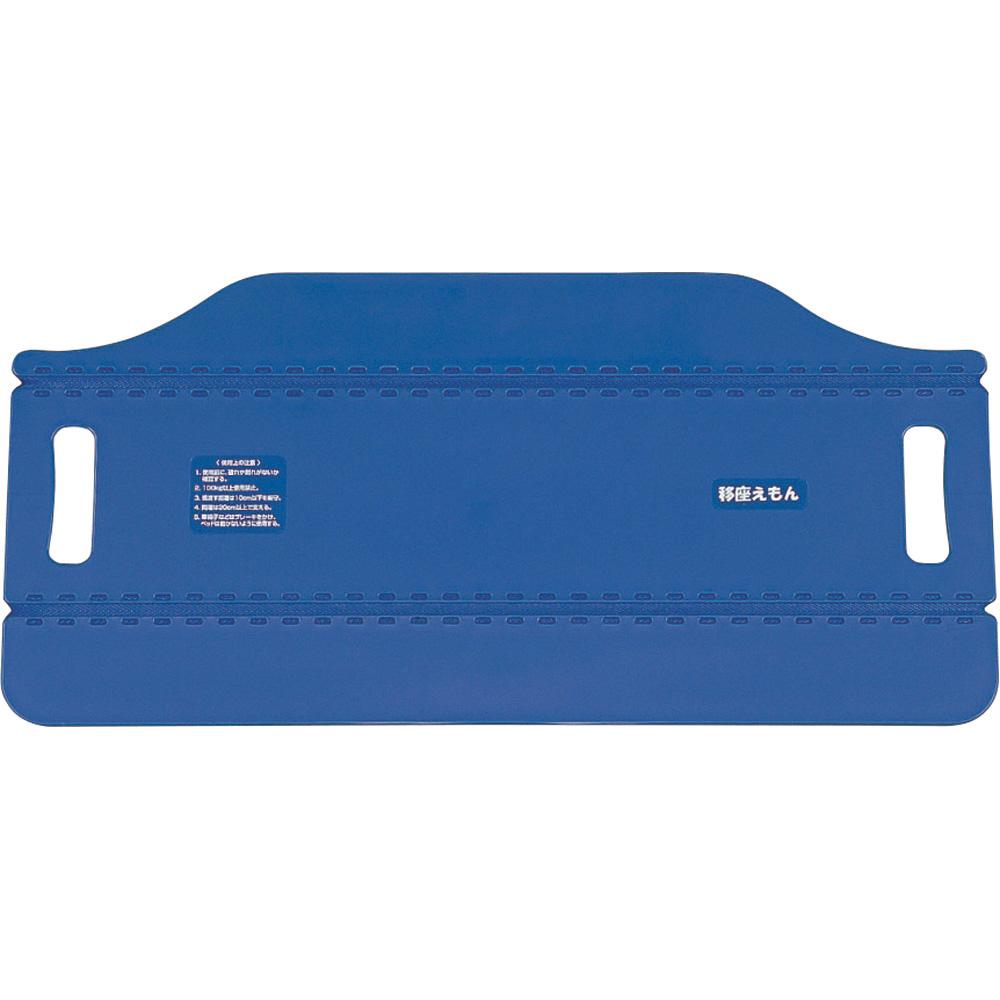移座えもんボード ブルー (DVD付) モリトー 品番 C14613 JAN 4560260160280