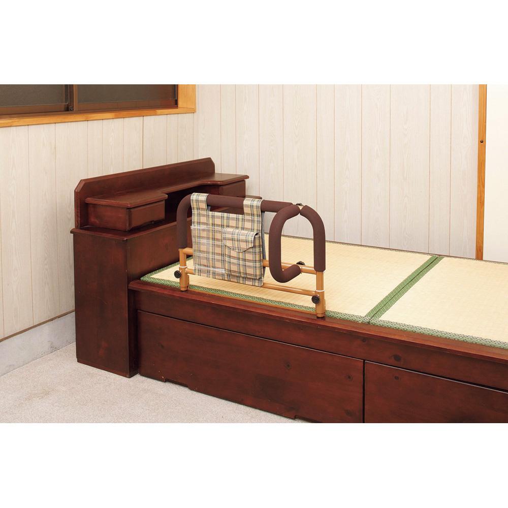 ささえ畳ベッド用ワイド 吉野商会 品番 C1540 JAN 4979483520007