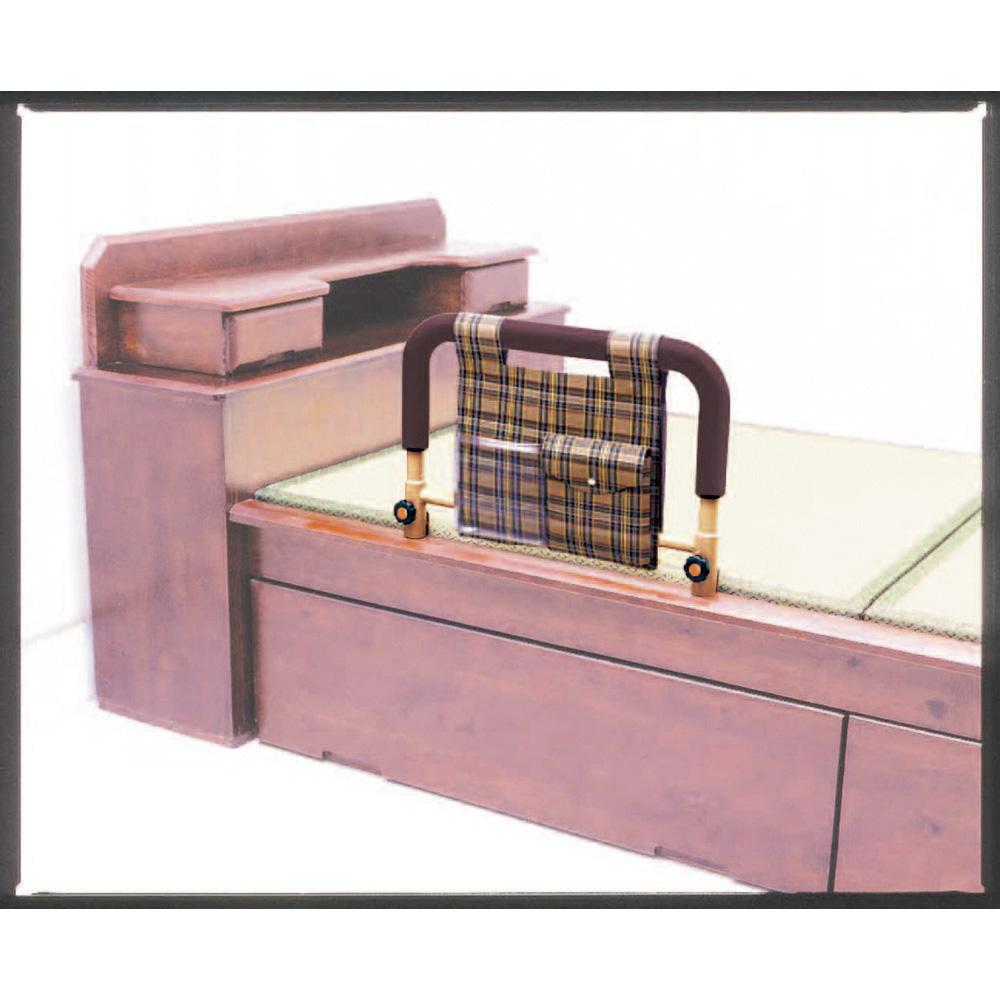 ささえ畳ベッド用 吉野商会 品番 C1299 JAN 4979483510008