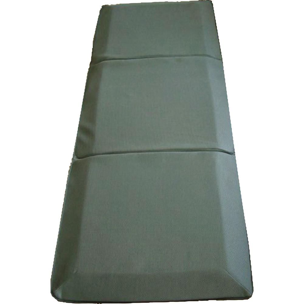 ズレないクッション#180 サニア工業 品番 C2671 JAN 4967098826690