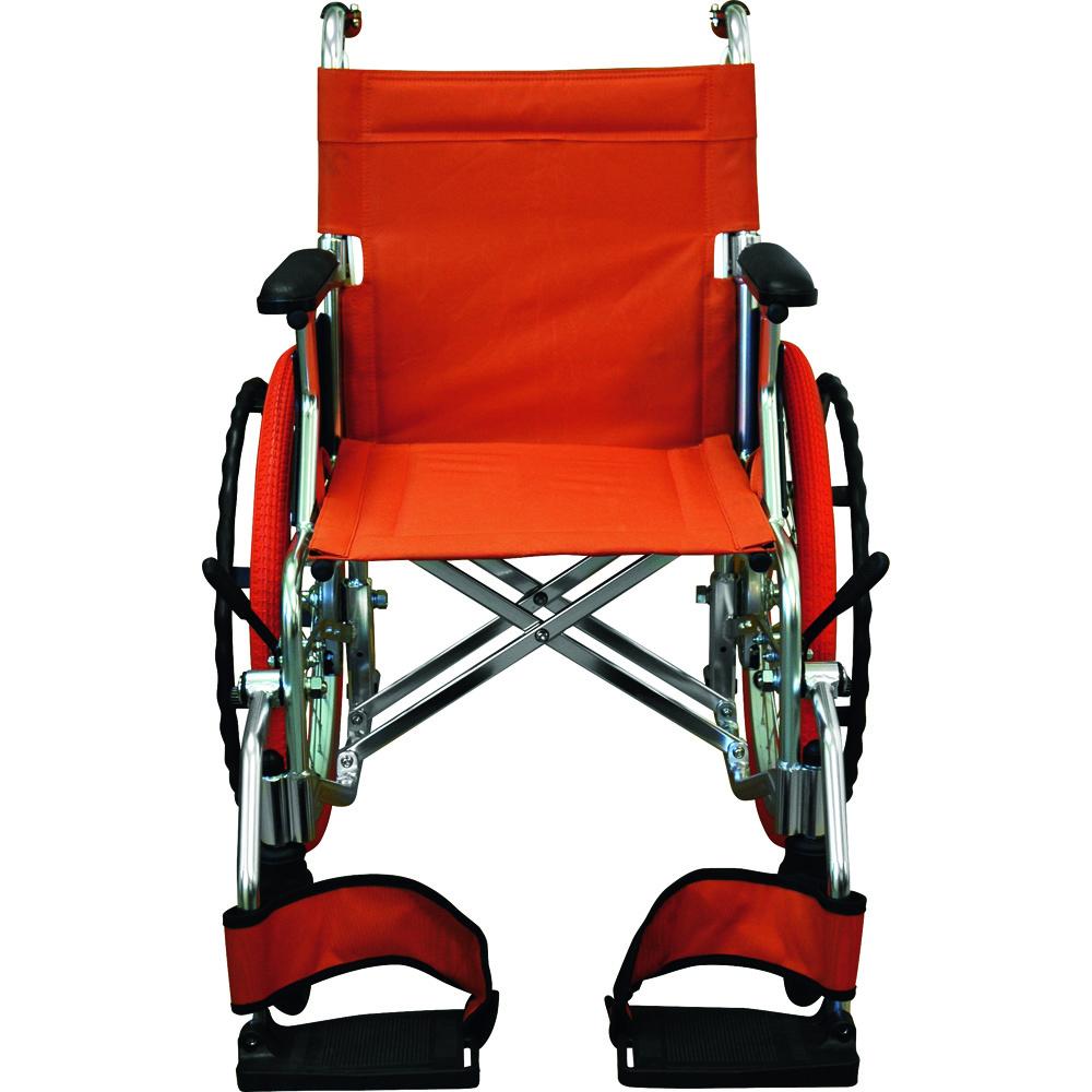 パレット カラーオレンジ 非 チノンズ 品番 E296511 JAN 4580232640107