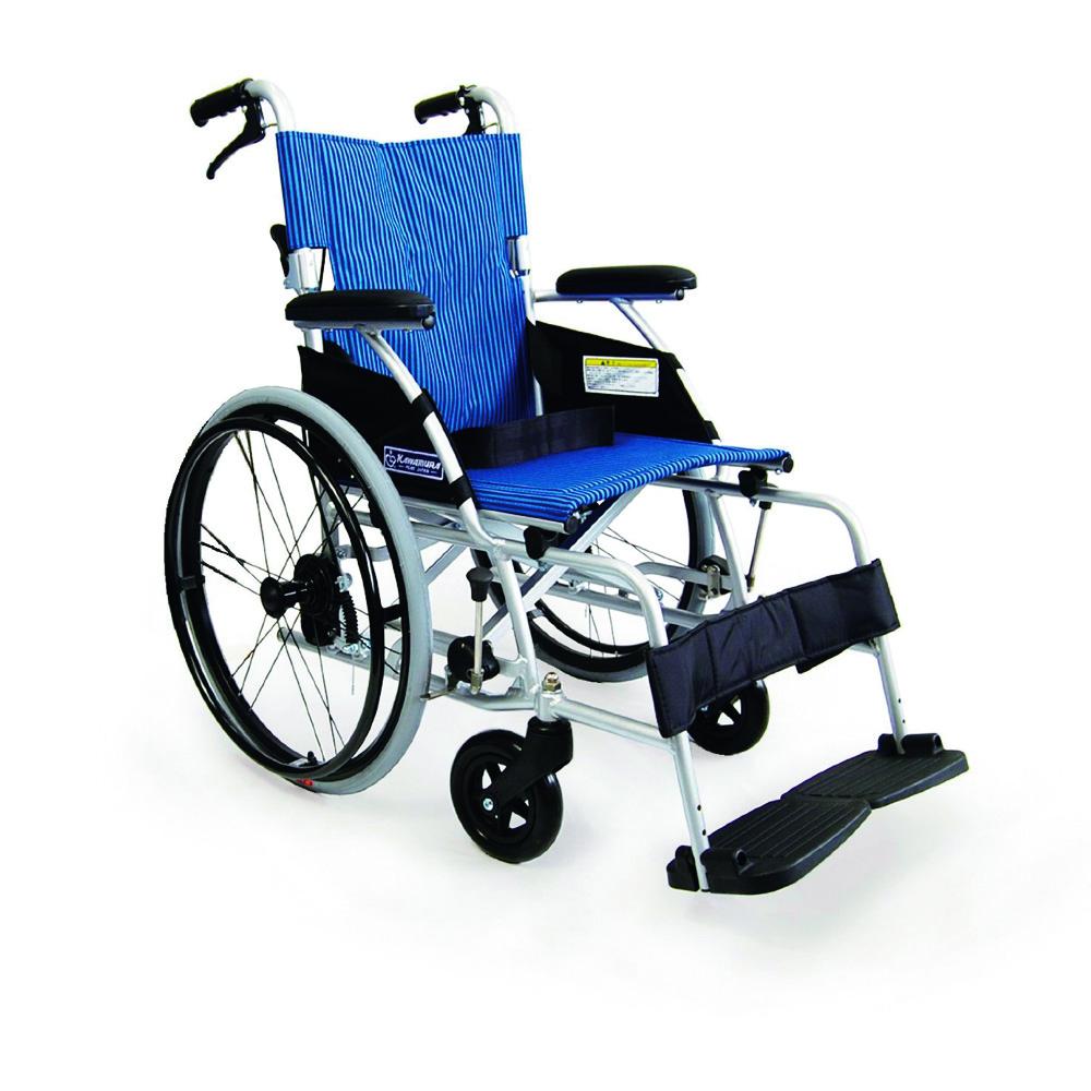 BML22-40SB 青ストライプ 非 カワムラサイクル 品番 BML22-40SB E2519001 JAN 4514133035892