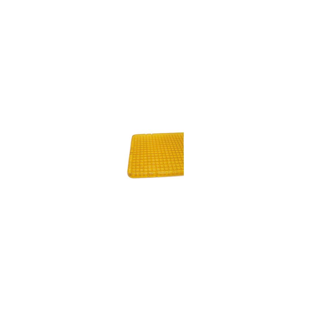 車いす用アクションパッド #9700キュービック アクションジャパン 品番 #9700 C05561 JAN 4560184160106