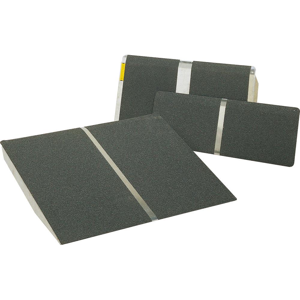 ・ポータブルスロープ1枚板タイプ60cm イーストアイ 品番 PVT060 F00803 JAN 4515914900293