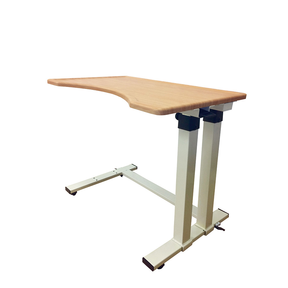 ※ベッドサイドテーブル KL 睦三 品番 732 C2841 JAN 4531393073204