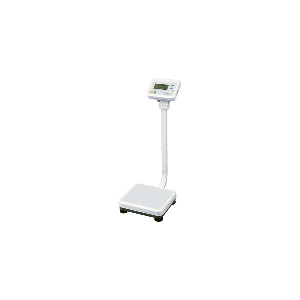 精密体重計 タニタ 品番 WB-150 G1108 JAN 4904785018518