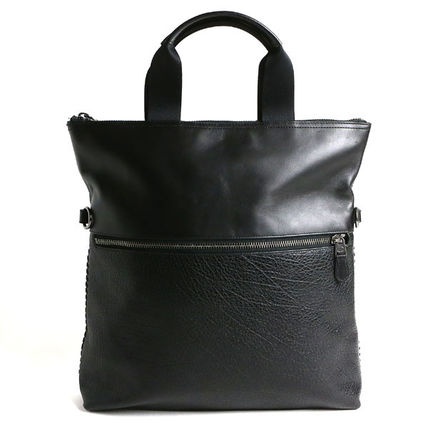 narifuri 【送料無料】 【ギフト】 ベンジャミン あす楽対応 HATENA backpack ナリフリ バックパック NF927FBK 【正規品】 レディース ブラック メンズ ハテナリュック