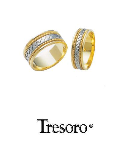 【送料込み】結婚指輪**MARRIGE RING☆Tresoro**Greek&Roman impression**16K02/16F02*k18