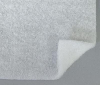 キルト [お徳用] ソフトな キルト綿 キルト 綿 ‐標準タイプ‐190cm幅x10m巻 KSP120-190R | つくる楽しみ