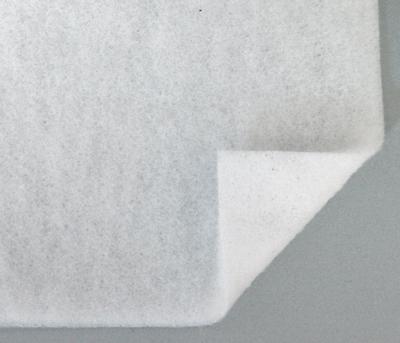 【お徳用】 ソフトな キルト綿 キルト 綿 ‐広幅タイプ 125cm幅x20m巻   つくる楽しみ