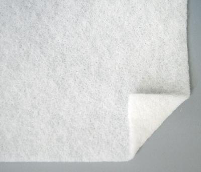 キルト [お徳用] 片面 のりつきアイロン接着 キルト綿 キルト 綿 MKM-2 | つくる楽しみ