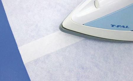 限定品 春の新作 SALE対象 9.18-26 WT-15 テープ キルト綿 キルト 巾15mmx25m巻 0918sale つくる楽しみ つなぎ 綿