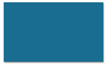 2483-6SET お徳用6本セット セラムコート アクリル絵の具 セール商品 買い物 Blue 2オンス Azure つくる楽しみ