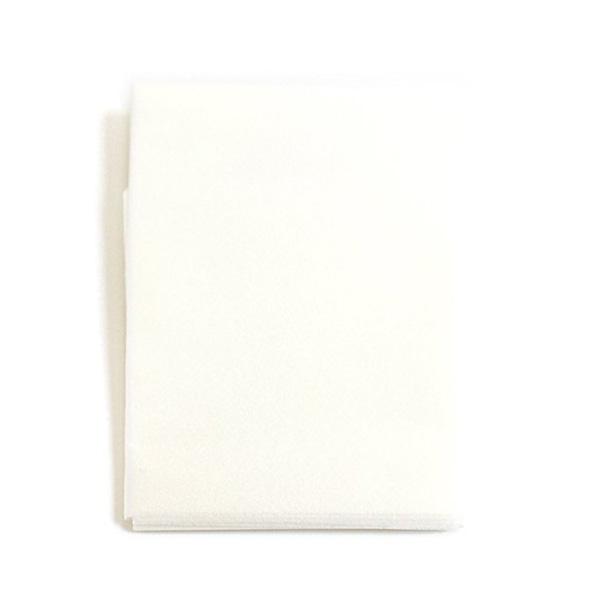 SAN-2P 刺しゅう 安定紙  刺しゅう用 安定紙 ( 50cm×2m ) SAN-2P | つくる楽しみ