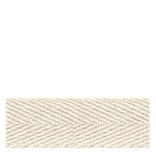 HM-1020-50m 綾織 テープ  テープ 綾織テープ 20mmx50m巻 HM-1020-50m | つくる楽しみ