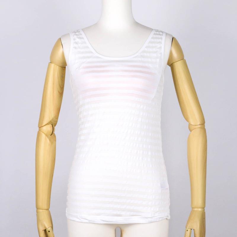 デザイナー鴨居羊子によって創られたブランドですさらさらの肌触りが心地良いチュニックの人気定番素材のサッカーボーダーブラシャツです 送料無料 ブラシャツ SALE TUNIC 定番 オフ 販売実績No.1 サッカーボーダー