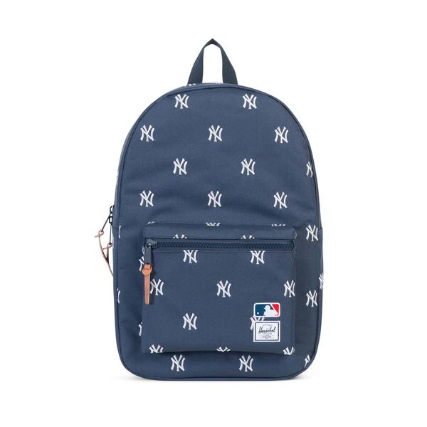 2eb6e3c60e8 Herschel Supply Hershel supply Hershel   backpack   MLB COLLECTION    SETTLEMENT -NEW YORK YANKEES ...