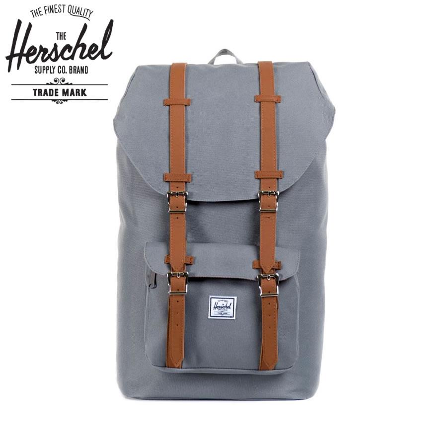TURTOISE STORE OSAKA  It is Herschel Supply Hershel supply backpack ... 85ae91f280