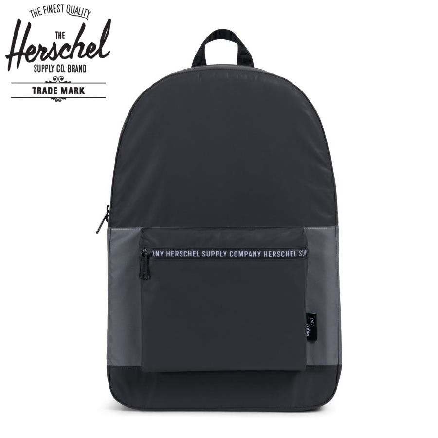 TURTOISE STORE OSAKA  Herschel Supply Hershel supply   パッカブル ... d7ad4bd8caf78