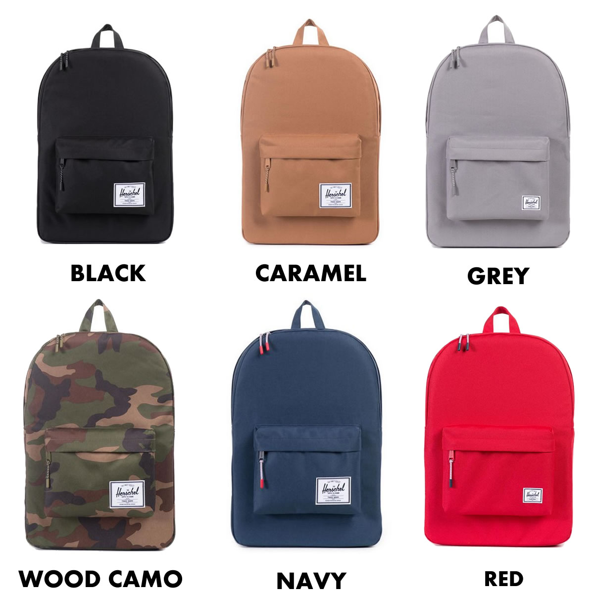 Where Can I Buy Herschel Backpacks Near Me- Fenix Toulouse Handball 29b7b3a9bb1ec