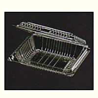 送料無料[業務用]嵌合フードパック SHL-3-B 小サイズ 1500枚入りお惣菜やご飯ものに便利な容器プラスチックです使い捨てプラスチックパック(フード容器/フード/パック/ケース/入れ物プラスチック)に激安の食品容器(食品用/容器/器/うつわ【smtb-F】