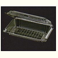 送料無料[業務用]嵌合フードパック SHL-2-B中サイズ 1200枚入りお惣菜やご飯ものに便利な容器プラスチックです。使い捨てプラスチックパック(フード容器/中/フード/パック/ケース/入れ物プラスチック)に 激安の食品容器(食品用/容器/器/うつわ/包材)【smtb-F】