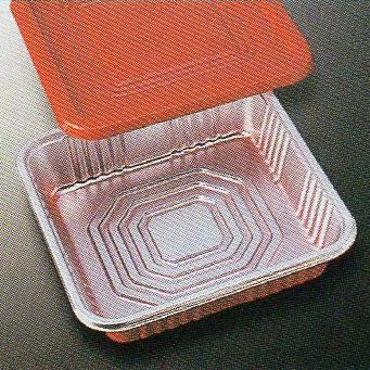 [送料無料/業務用] 1段 使い捨て弁当容器DXHS-23 共蓋付きセット 400個入り弁当(お弁当)のテイクアウトにプラスチックの弁当箱(お弁当箱/使い捨て弁当箱/弁当容器/弁当パック/お弁当パック/惣菜パック/おかず入れ) 激安の使い捨て容器(入れ物)【smtb-F】
