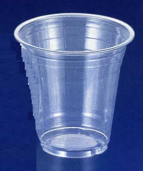 フジプラコップ20oz ドーム蓋付2000個 少し大きめサイズのプラスチックの使い捨てのコップ600cc(600ml)のプラカップドーム蓋セット激安の使い捨て容器 送料無料/業務用プラコップ20オンス透明ドーム蓋付 2000個入り大きめサイズのプラスチック使い捨てコップ600cc(600ml)プラスチックカップ(プラカップ)(食品用/容器/うつわ/入れ物)コップ(プラスチック)お祭り/イベント/学園祭/大口/法人/業者/飲食店大量発注