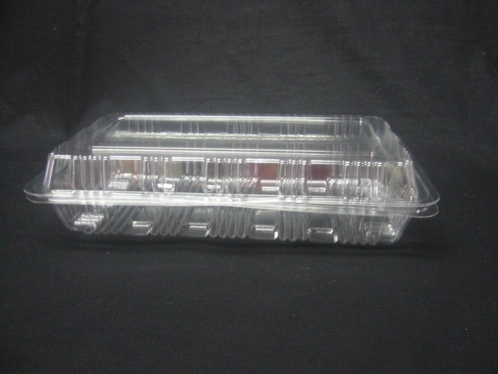 送料無料[業務用]フードパック 特大-2サイズ1200枚入り お惣菜やご飯ものに便利なプラスチック容器です使い捨てプラスチックパック(フード容器/特大2深/特大2浅/フード/ケース/入れ物プラスチック)に激安の食品容器(食品用/容器/器/うつわ/包材) 【smtb-F】