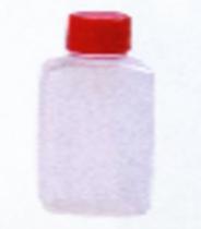 業務用 タレビン タレ壜 角 特大 25個入 プラスチックの使い捨てボトル醤油 ソース ラー油 たれいれ たれびん 醤油入れ しょうゆ入れ の小分けに 25個入プラスチックの使い捨てボトル醤油 食品用 の小分けに激安の使い捨て食品容器 ドレッシングボトル 携帯 包材 調味料入れ お弁当 入れ物 うつわ プレゼント 器 新作通販 容器