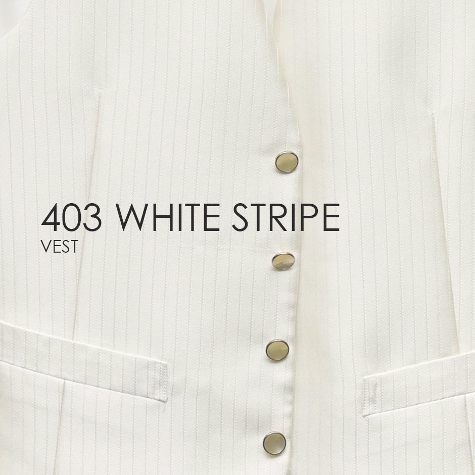 f97726ddc36f9 楽天市場 結婚式の新郎衣装に最適 タキシード小物7点セット 403WS ...