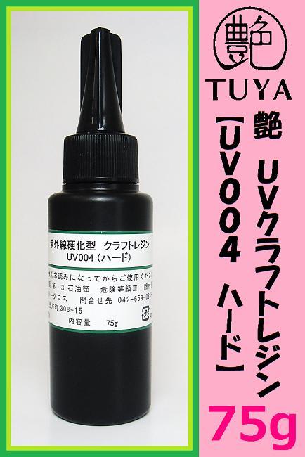 把 UV 樹脂 LED 產品光澤 UV 工藝樹脂液體 75 g