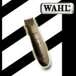 ウォール オメガ トリマー バリカン【WAHL】【バール】【GB2152_mother】【プロ用美容室専門店 新生活 一人暮らし 準備 つや髪美肌研究SHOP】