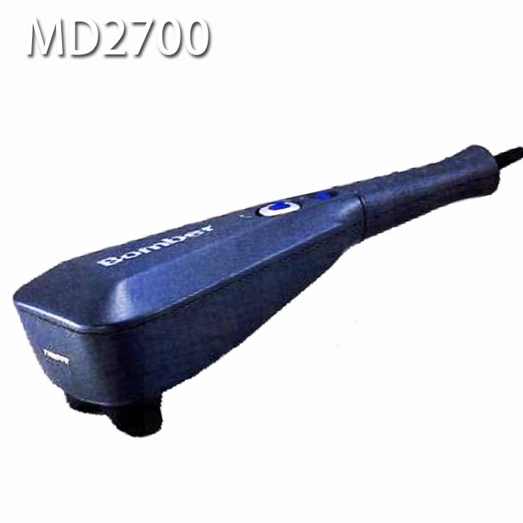 【送料無料】スライヴボンバー MD2700【スライブ_スライヴボンバー_MD-2700 肩こり マッサージ器】【プロ用美容室専門店 つや髪美肌研究SHOP】[ss1912]