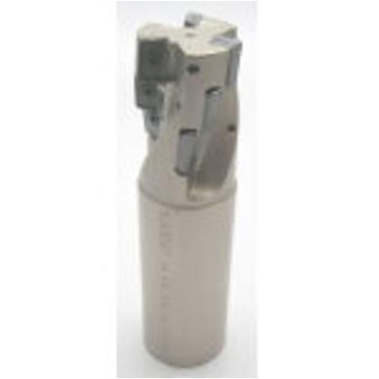 イスカル ミル200  3MAXKD40-48-4-C32-13