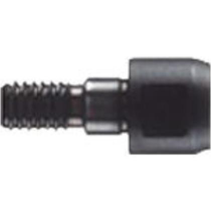 イスカル X マルチマスター/ホルダー  MM S-A-L110-C08-T05-W