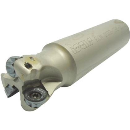 イスカル ホルダー  ECMD080-C32-11