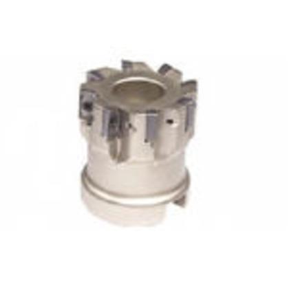 イスカル X ヘリプラス/カッター  HP F90AN-D50-12-22-07