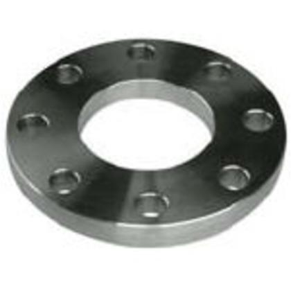 イノック さし込み溶接フランジ  304FF20K125A