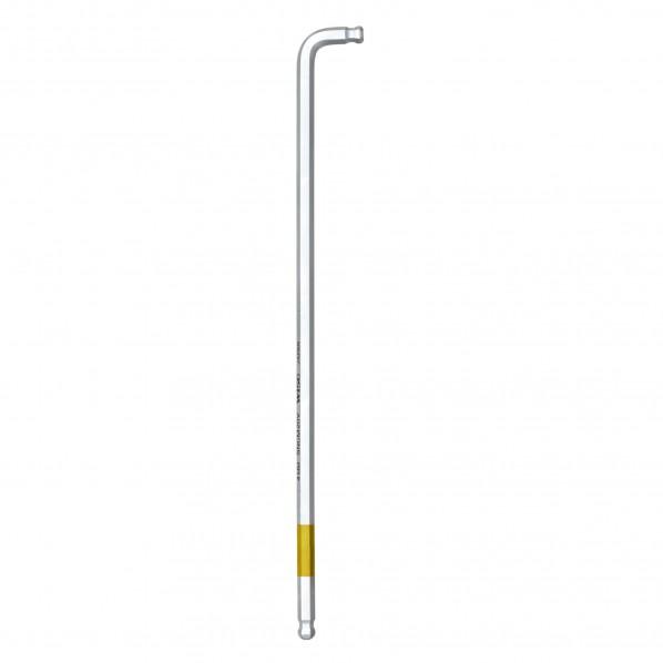 VICTOR(花園工具) ビクターマイクロエース 1000-115