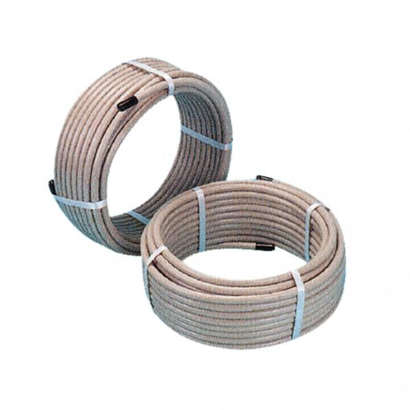 日立金属 日立金属 ソフレックス FV2-K10×30S-L 1個