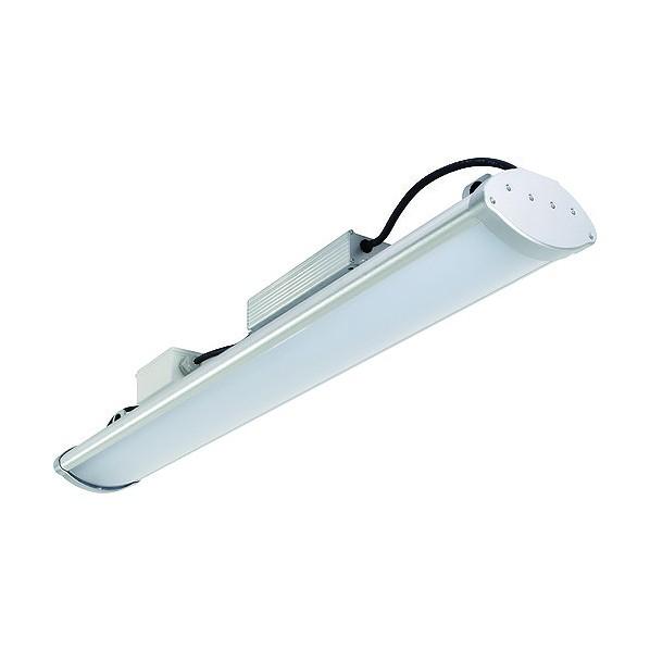 日動工業 施設用LED 幅903x長さ135x高さ119mm BSL-100W-50K 1個