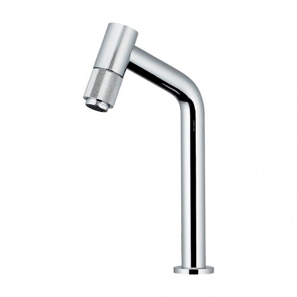カクダイ(KAKUDAI) 立水栓 ミドル 721-205-13 1個