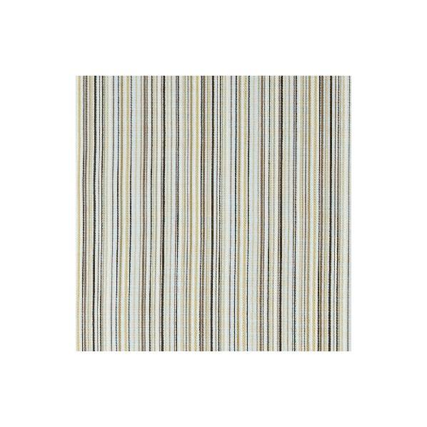 コルネ カーテン生地 サヴール ベージュ 150×500cm G1004 1枚