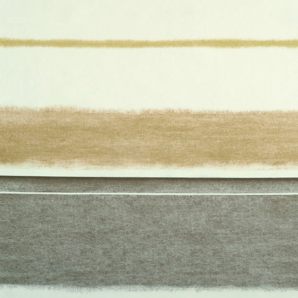 コルネ カーテン生地 トロワ ベージュ 150×900cm G1013 1枚