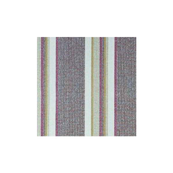 コルネ カーテン生地 ピリエ ベージュ 150×900cm G1017 1枚
