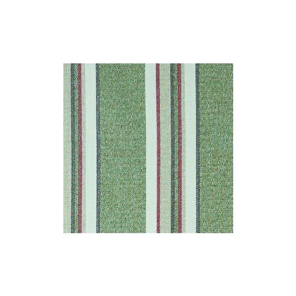 コルネ カーテン生地 ピリエ グリーン 150×900cm G1018 1枚