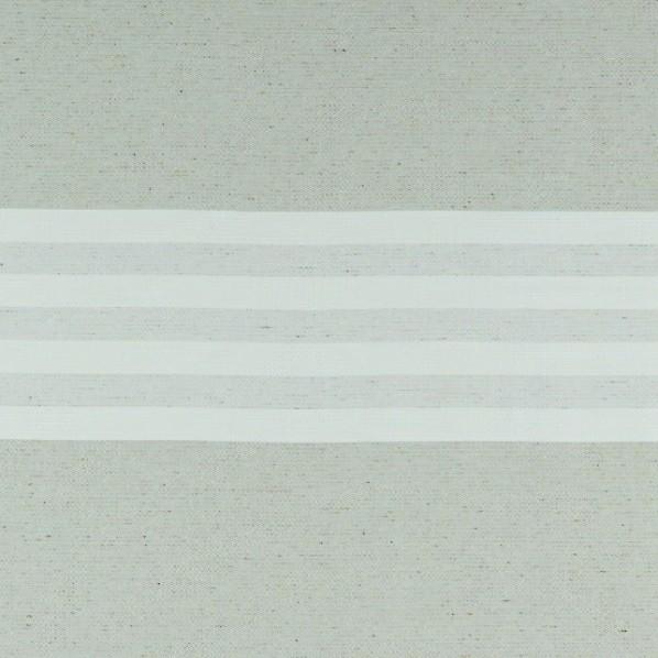 コルネ カーテン生地 アルディ ベージュ 150×900cm G1025 1枚